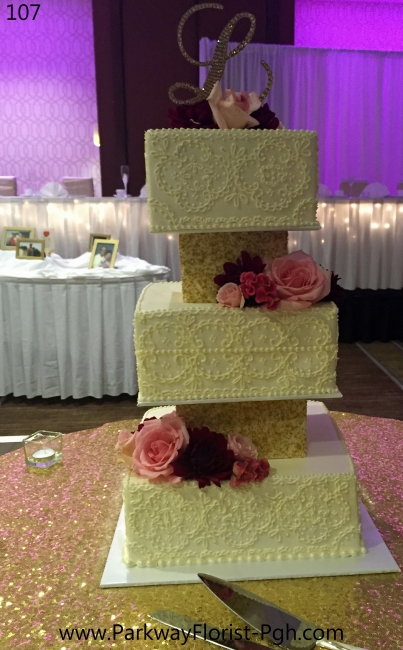 cake-107