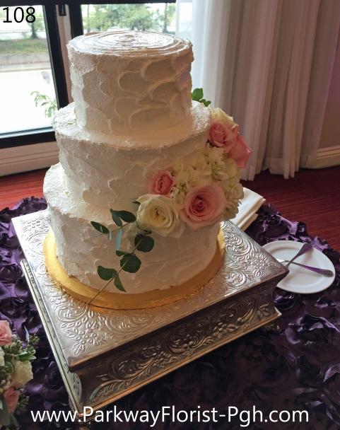 cake-108