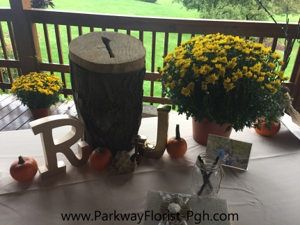 guest-book-table-armstrong-farms
