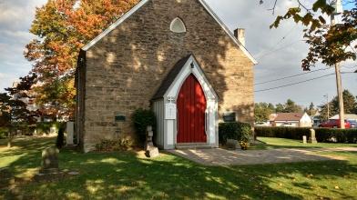 old-st-lukes-church-experior