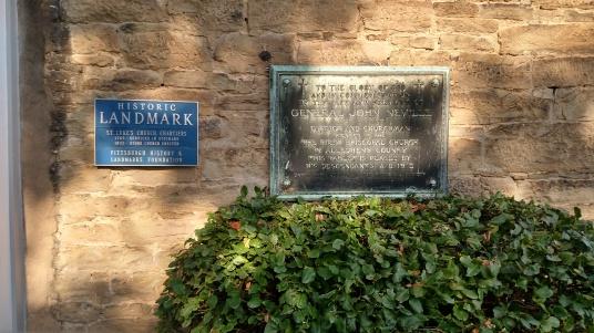 old-st-lukes-church-historical