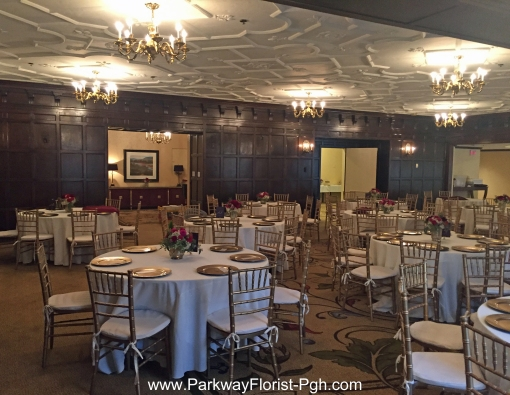 omni-william-penn-reception