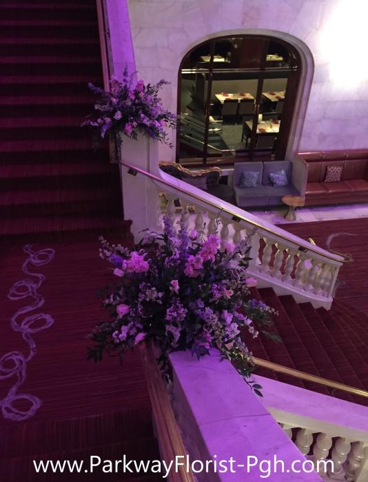 renaissance-hotel-stairs-arrangements-2016-10-07