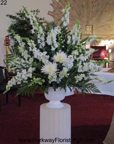 altar-flowers-22b
