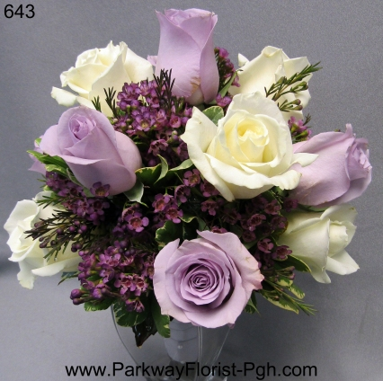 bouquets-643