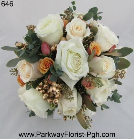 bouquets-646