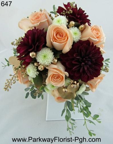 bouquets-647