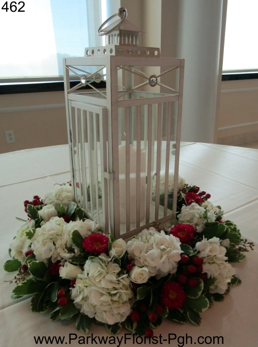 Parkway Florist Pittsburgh Blog Weddings Events