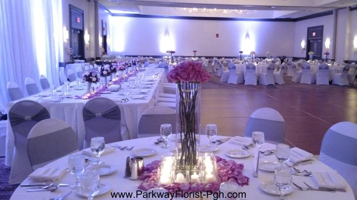 pam-grand-ballroom-dorazio