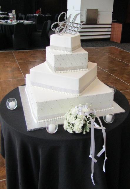 Heinz Field Cake.jpg