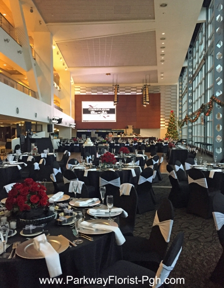 heinz-field-reception-a-12-3-16