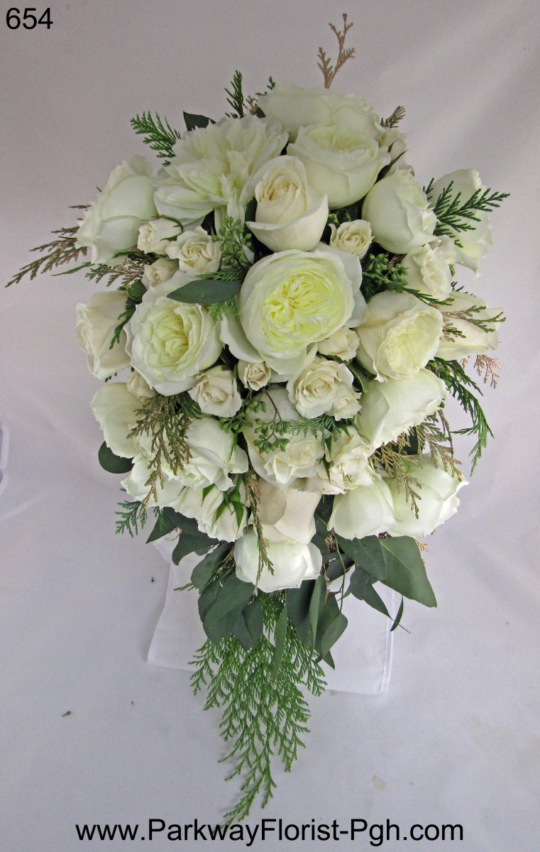 pittsburgh winter weddings in classic white parkway florist pittsburgh blog. Black Bedroom Furniture Sets. Home Design Ideas