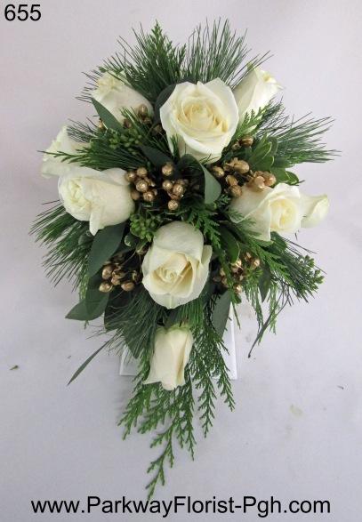 bouquets 655.jpg