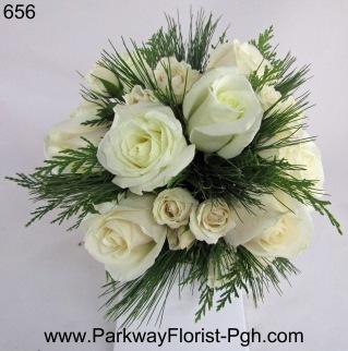 bouquets 656.jpg