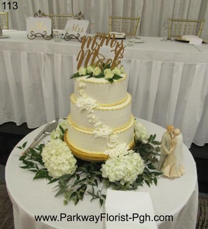 cake 113.jpg