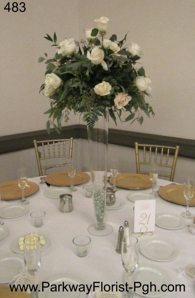 center-pieces-483