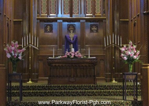 Calvary United Methodist Church 1.jpg