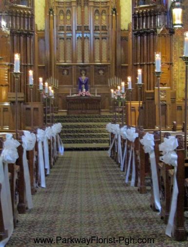 Calvary United Methodist Church 2.jpg