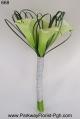 bouquets 668