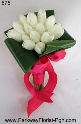 bouquets 675 B