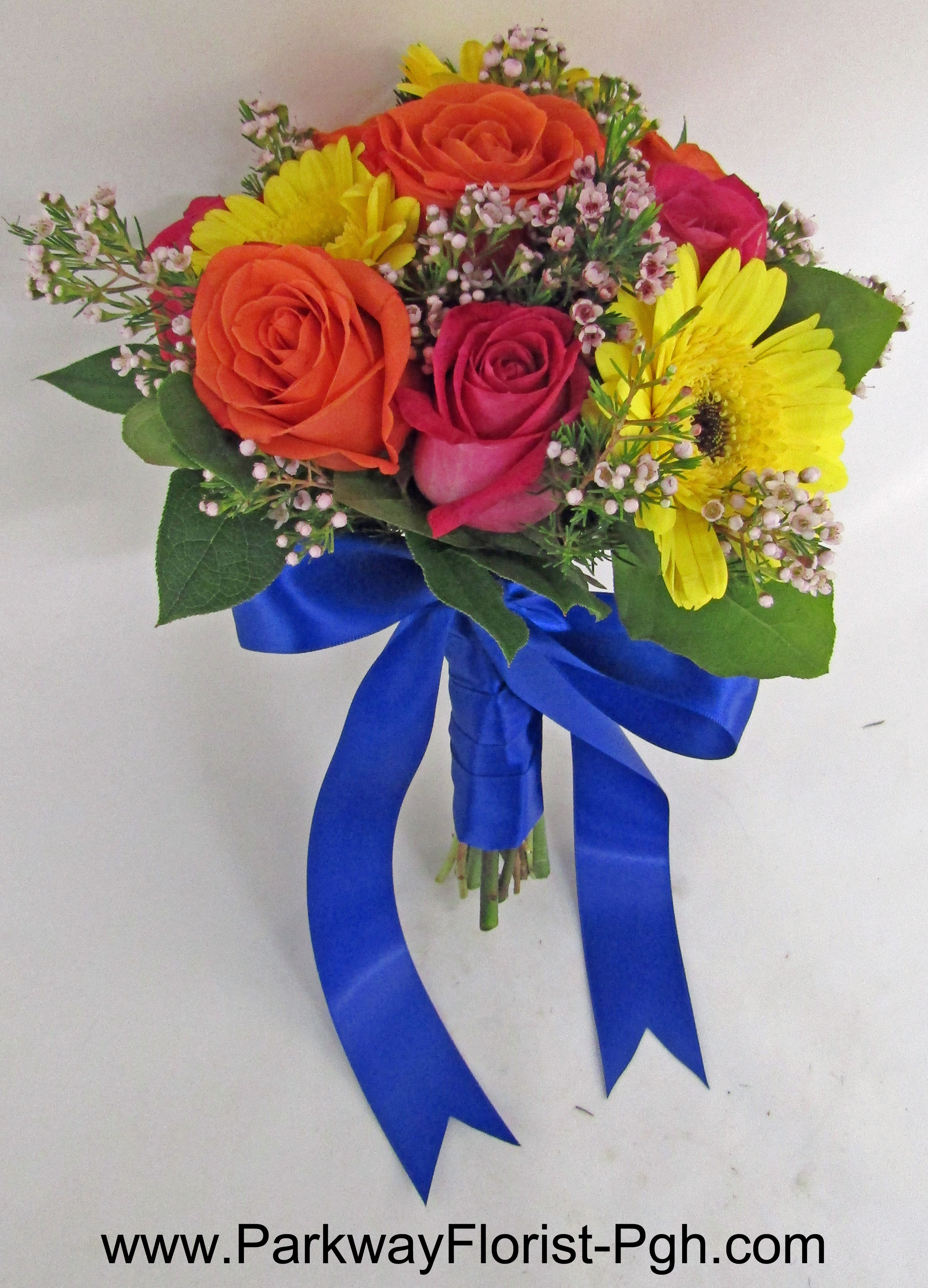 Prom flowers parkway florist pittsburgh blog prom 1a izmirmasajfo