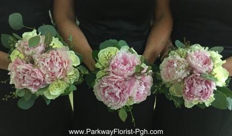 2017-06-03 Bouquets 700