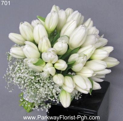 bouquets 701