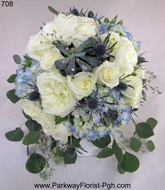 bouquets 708