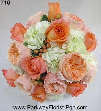 bouquets 710