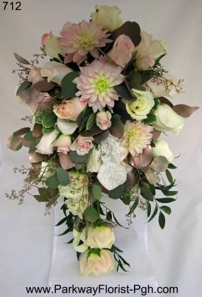 bouquets 712