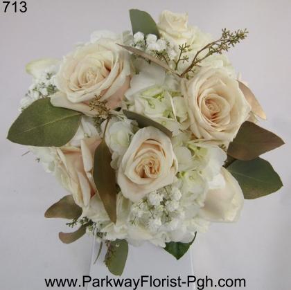 bouquets 713