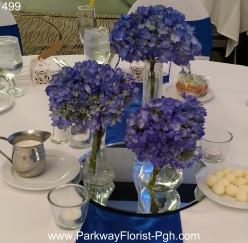 center pieces 499