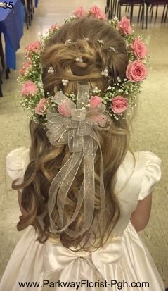 flower girl 35.jpg