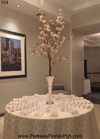 place cards 104.jpg