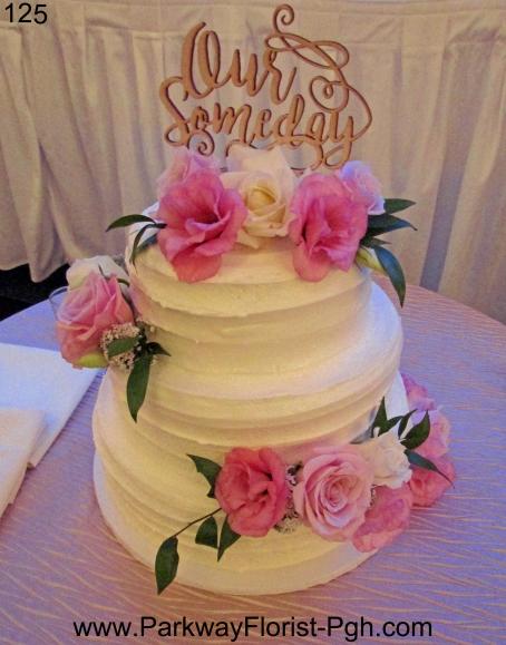 cake 125