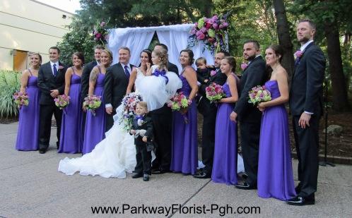 2017-08-12 Bridal Party.jpg
