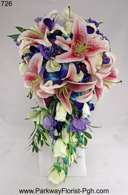 bouquets 726.jpg