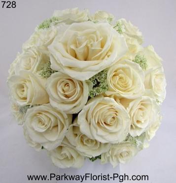 bouquets 728.jpg