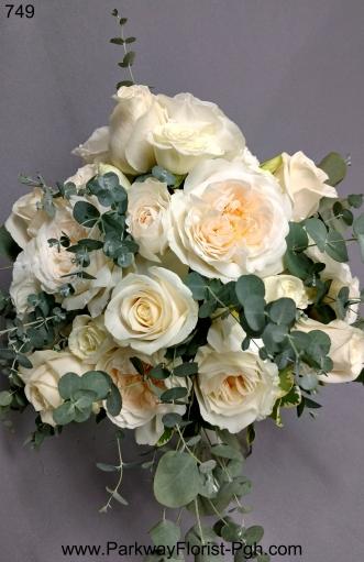 bouquets 749