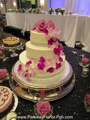 cake 127A