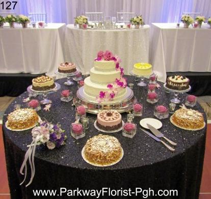 cake 127B