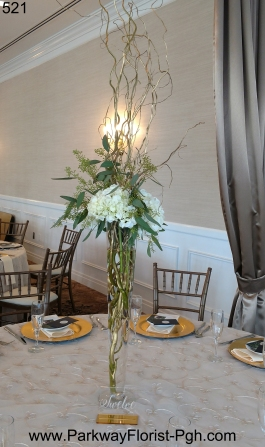 center pieces 521