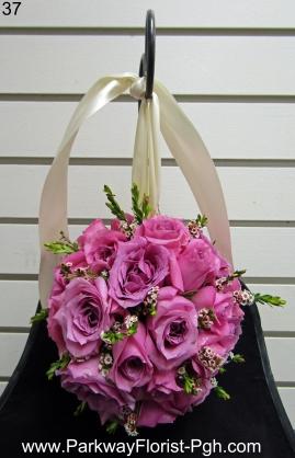 flower girl 37