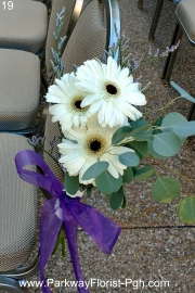 pew flowers 19