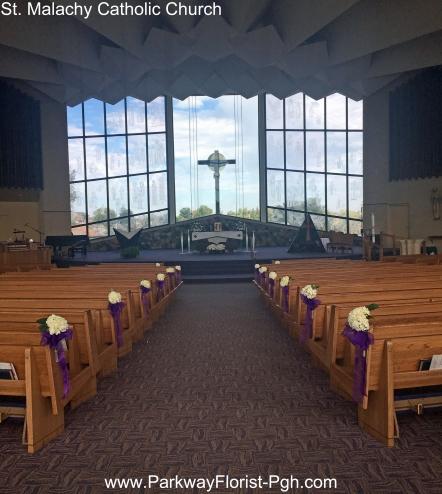 St Malachy Catholic Church Kennedy Twp PA.jpg
