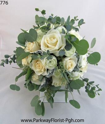 bouquets 776