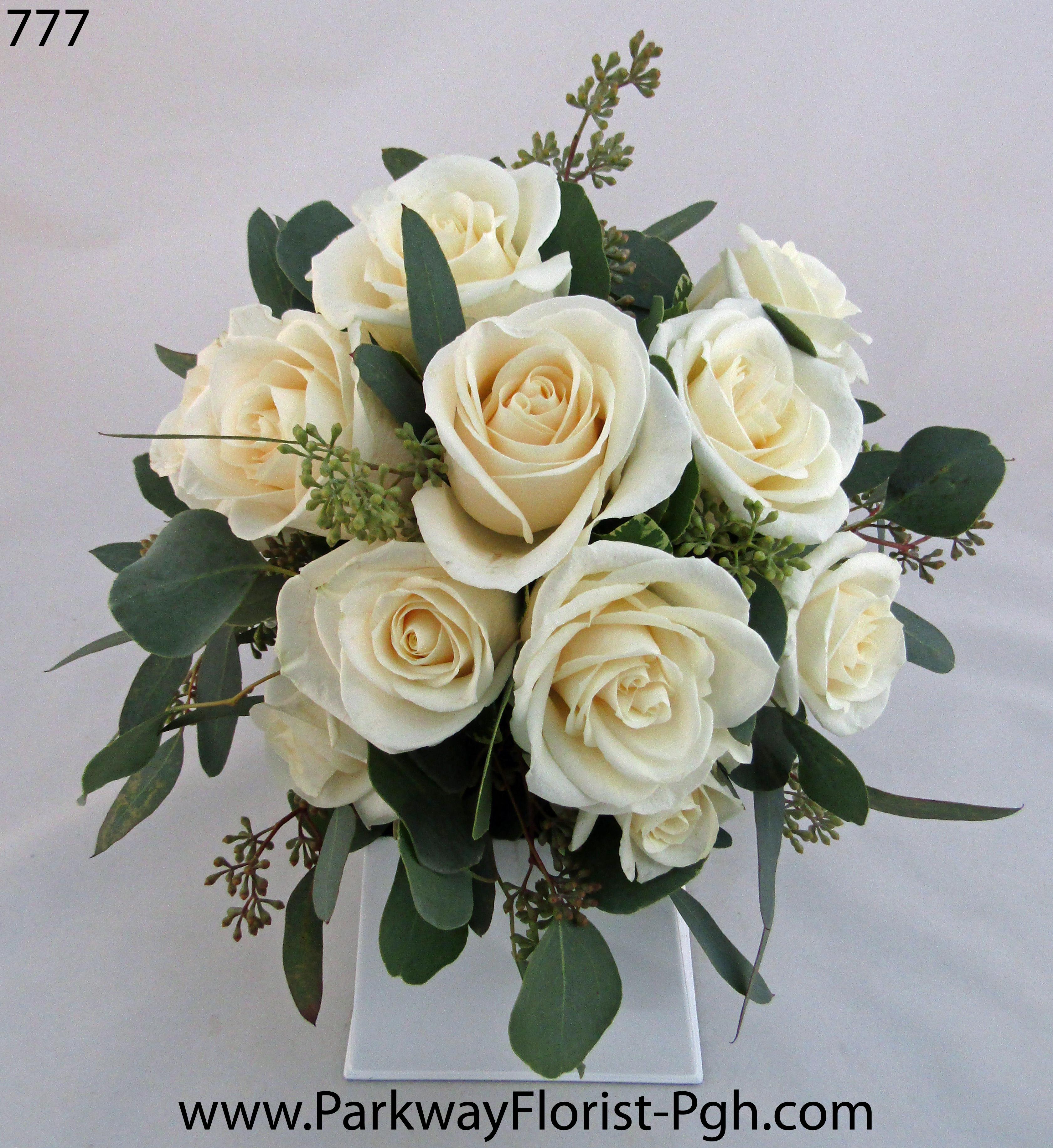 pittsburgh wedding flowers | Parkway Florist Pittsburgh Blog