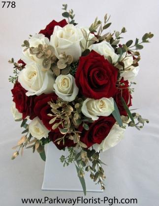 bouquets 778