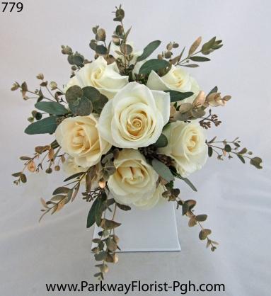 bouquets 779
