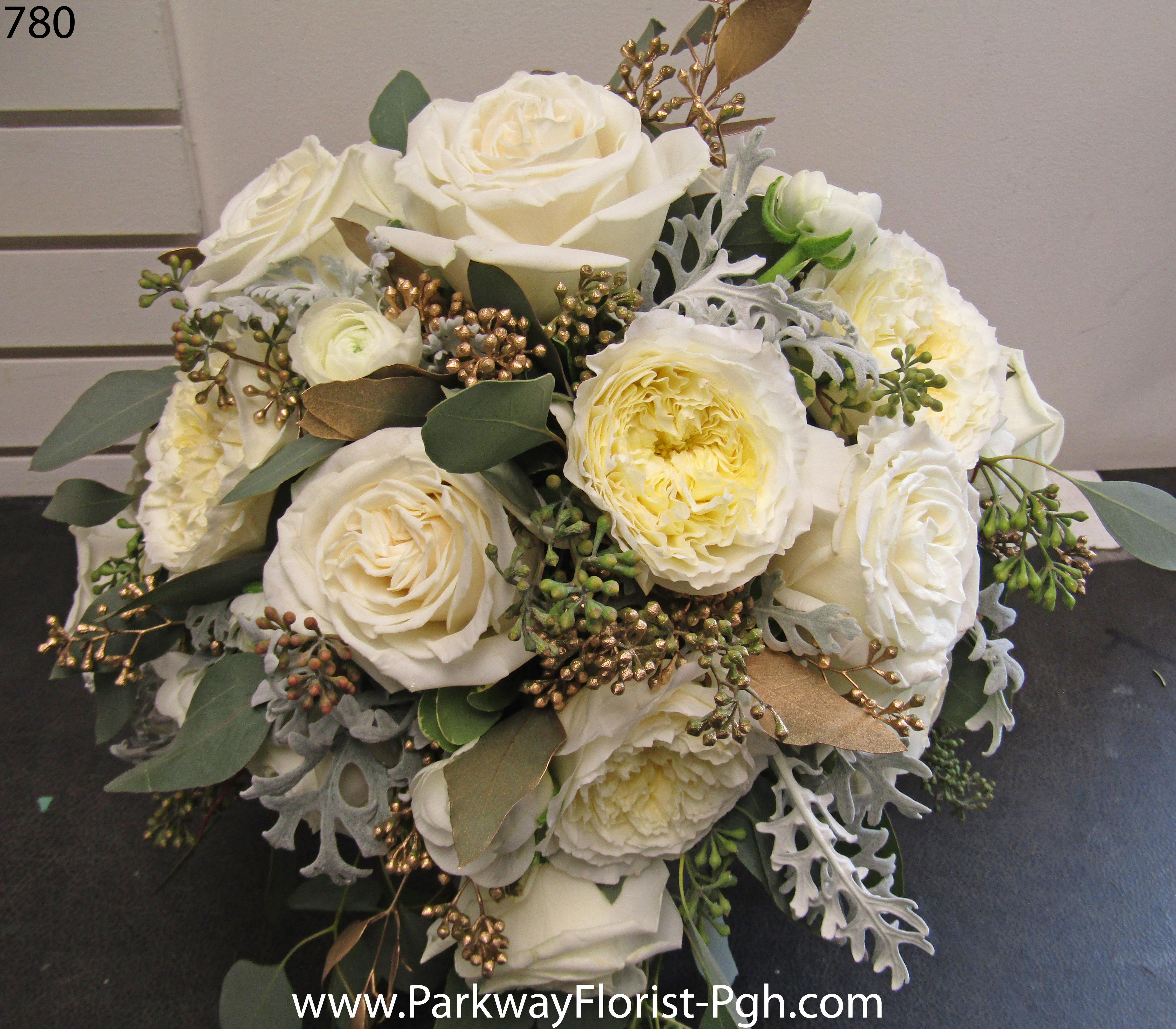 bouquets 780.jpg